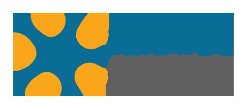 Europrac-logo