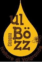 Logo_UlBozz_menu